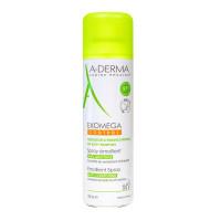 Exomega Control spray émollient anti-grattage 200ml