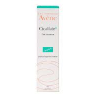 Cicalfate+ gel cicatrice 30ml