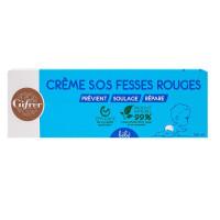 Crème SOS fesses rouges 100ml