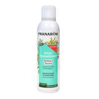 Aromaforce spray assainissant ravintsara bio 150ml