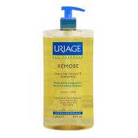 Xémose huile nettoyante apaisante 1000ml