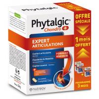 Phytalgic Chondro+ Articulations...