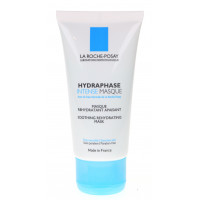 Hydraphase Intense Masque