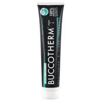 Blancheur Dentifrice à l'Eau Thermale Bio 75 ml