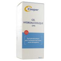 Gel Hydroalcoolique 90 ml