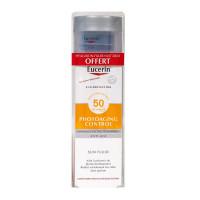 Sun Protection Photoaging Control Sun fluide SPF50 50ml + soin offert