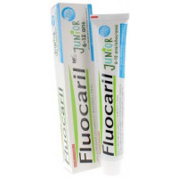Dentifrice 6-12 Ans Junior 75 ml