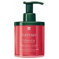 Tonucia Natural Filler Masque Repulpant Démêlant 200 ml