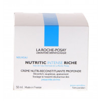 Nutritic Intense Riche