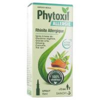 Phytoxil Allergie Spray Nasal 15 ml