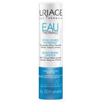 Eau Thermale Stick Lèvres Hydratant 4 g
