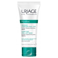 Hyséac Masque Purifiant 50 ml