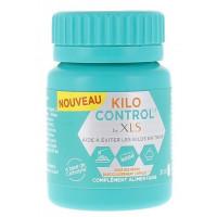 Kilo control XLS 30 comprimés