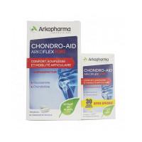 Chondro-aid Ar Fort Offre Spéciale...