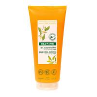 Crème douche nutritive fleur d'oranger 200ml