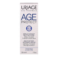 Age Protect sérum intensif 30ml