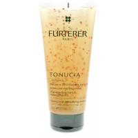 TONUCIA Shampooing Tonus Redensifiant
