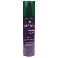 LISSEA  Spray thermo-protecteur...