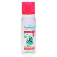 ANTI-PIQUE Spray Repulsif + Apaisant