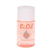 Bi-Oil Huile de Soin préventive et...