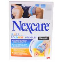 Nexcare Coussin Thermique Coldhot...