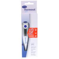 Thermoval Thermomètre  Rapide