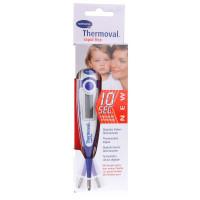 Thermoval Thermomètre  Rapide Flex