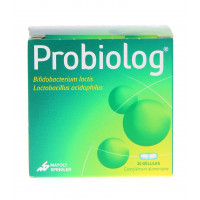 Probiolog