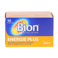 Energie Plus