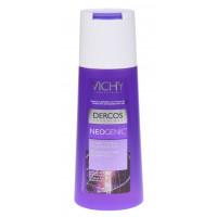 DERCOS Shampooing Neogenic