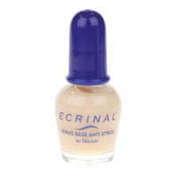 Ongles - Vernis Base Anti-stries