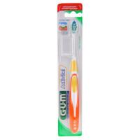 Activital Brosse à dents Souple...