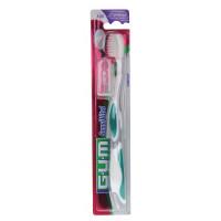 Sensivital Brosse à dents...
