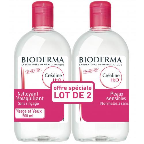 https://www.pharma360.fr/2706-thickbox_default/crealine-h2o-lot-de-2.jpg