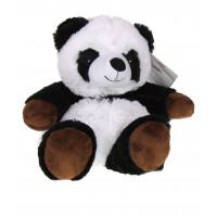 Bouillotte Panda Cosy Plush