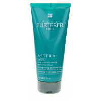 ASTERA Fresh Shampooing Apaisant...
