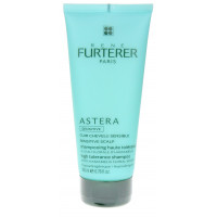 ASTERA Sensitive Shampooing Haute...