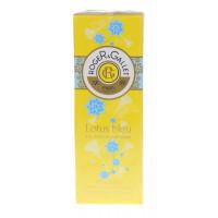 Lotus Bleu Douce Parfumée