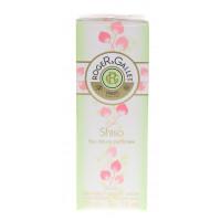 SHISO Eau Douce Parfumée