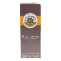 BOIS D'ORANGE Eau Fraiche Parfumée