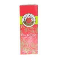 FLEUR DE FIGUIER Eau Fraiche Parfumée