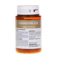 Arkovital Coenzyme Q10