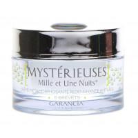 Mystérieuses Mille et Une Nuits -...