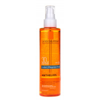 ANTHELIOS Huile Nutritive SPF 30