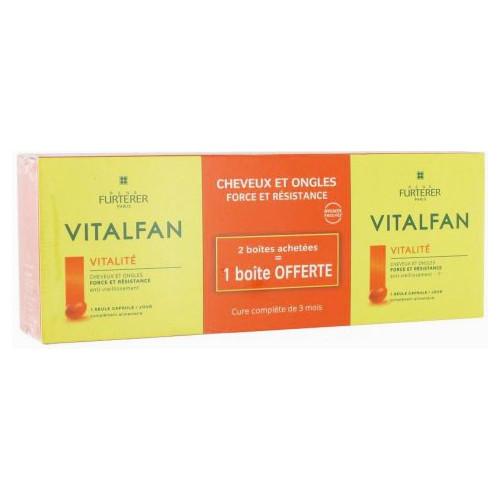 https://www.pharma360.fr/3507-thickbox_default/vitalfan-vitalite-cheveux-et-ongles-3-x-30-capsules.jpg