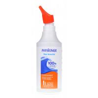 Solution nasale Hypertonique Spray...