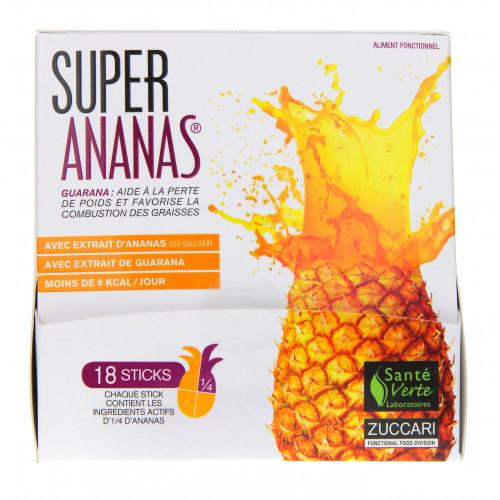 https://www.pharma360.fr/3858-thickbox_default/super-ananas.jpg