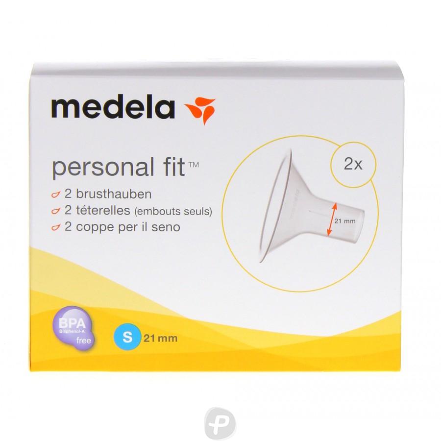 Medela coupons 2018