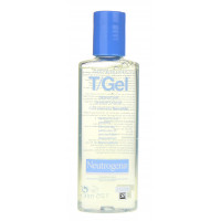 T/Gel Sensitive Shampooing...