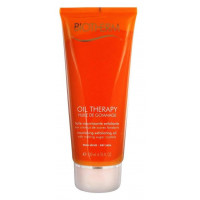 OIL THERAPY Huile de Gommage